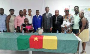 Org, rencontre gratuit chat forum Gayvox, le site de rencontre gay et chat lesbien Cameroun - Actualit s et Infos