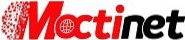 Moctinet Company